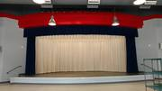 Best Curtains Manufactures in South Carolina - Roberts Stage